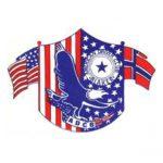 American Drivers Club Blaker