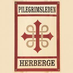 Arteid Pilegrimsherberge