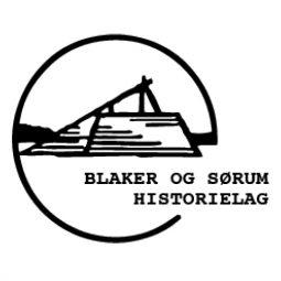 Blaker og Sørum Historielag