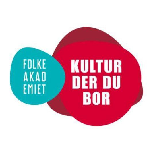 Folkeakademiet i Sørum
