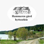 Hammeren Gård Hytteutleie