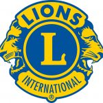 Lions Club Sørum