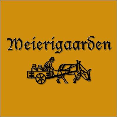 Meierigaarden Kro og Selskapslokaler
