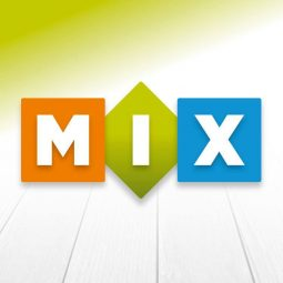 Mix Sørumsand Karamellen