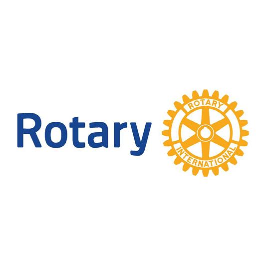 Sørumsand Rotaryklubb