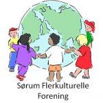 Sørum Flerkulturelle Forening