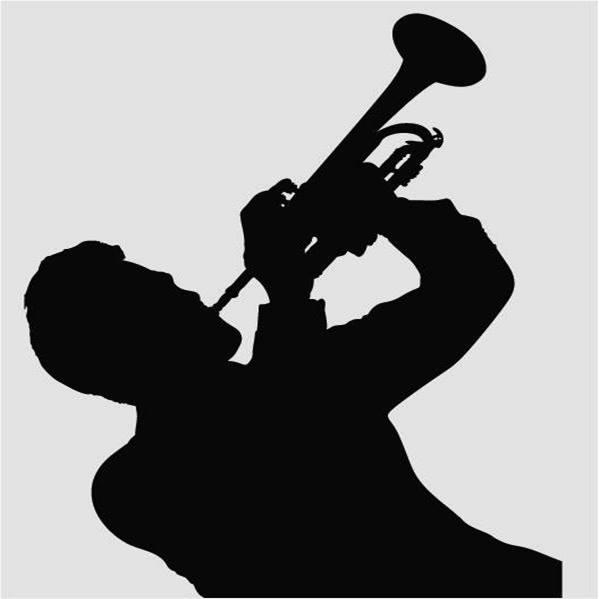 Sørum Jazzklubb