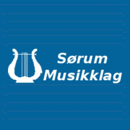 Sørum Musikklag