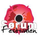 Sørumfestivalen
