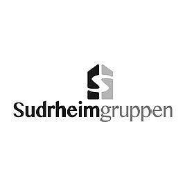 Sudrheimgruppen