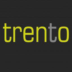 Trento Sørumsand