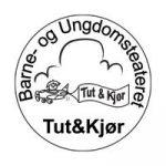 Barne- og ungdomsteateret Tut & Kjør