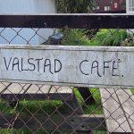 Valstad Café