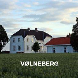 Vølneberg Skole
